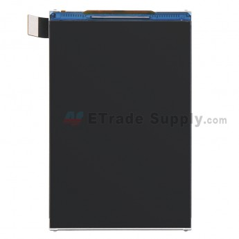 For Samsung Galaxy Core GT-I8260 LCD Screen Replacement - Grade S