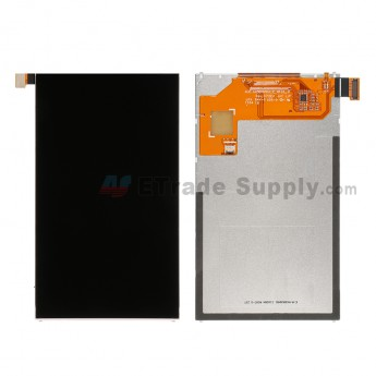 For Samsung Galaxy Core Plus SM-G3500 LCD Screen Replacement - Grade S+