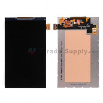 For Samsung Galaxy Core Prime SM-G360F LCD Screen Replacement - Grade S+