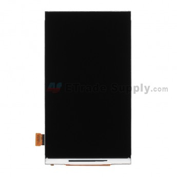 For Samsung Galaxy Express 2 SM-G3815 LCD Screen  Replacement - Grade S+