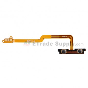 For Samsung Galaxy Grand Duos I9082 Volume Button Flex Cable Ribbon Replacement - Grade S+