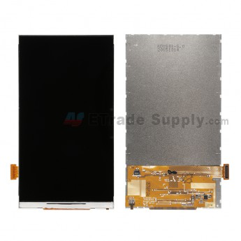 For Samsung Galaxy Grand Prime SM-G5308W LCD Screen Replacement - Grade S+