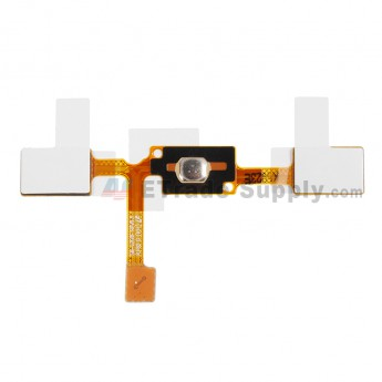 For Samsung Galaxy J2 SM-J200F Navigator Flex Cable Ribbon Replacement - Grade S+