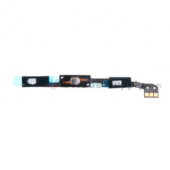 For Samsung Galaxy Mega 5.8 I9152 Navigator Flex Cable Ribbon  Replacement - Grade S+