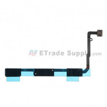 For Samsung Galaxy Mega 6.3 I9200 Navigator Flex Cable Ribbon  Replacement - Grade S+