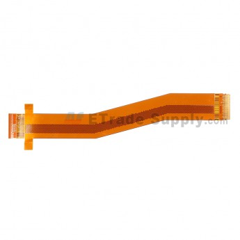 For Samsung Galaxy Note 10.1 2014 Edition SM-P600 LCD Flex Cable Ribbon Replacement - Grade S+