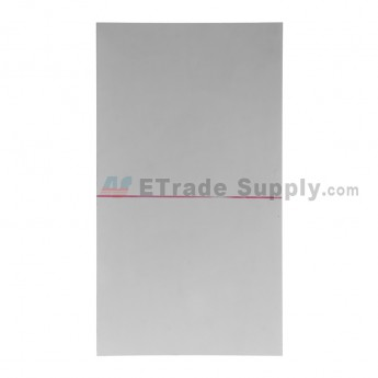 For Samsung Galaxy Note 2 Series Polarizer Film Replacement - Grade S+