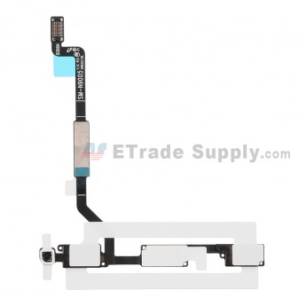 For Samsung Galaxy Note 3 N9005 Navigator Flex Cable Ribbon Replacement - Grade S+
