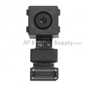 For Samsung Galaxy Note 3 N900/SM-N900T/N900P/N900V Rear Facing Camera Replacement - Grade S+