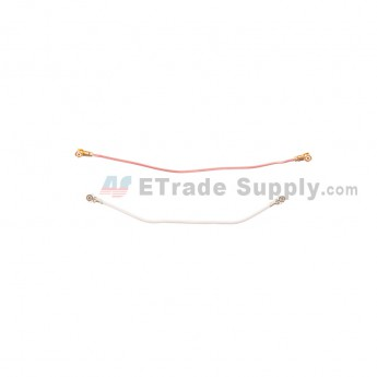 For Samsung Galaxy Note Edge SM-N915 Signal Cable Replacement - Grade S+