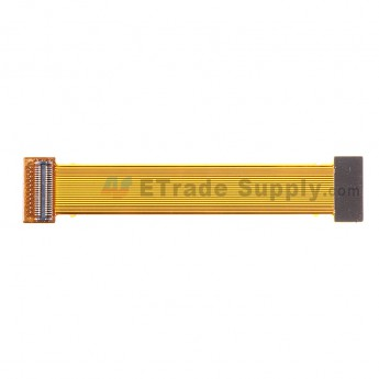 For Samsung Galaxy S3 Series LCD Screen Test Flex Cable Ribbon Replacement - Grade R