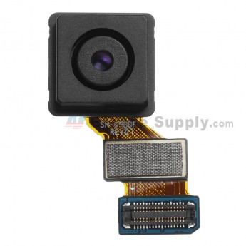 For Samsung Galaxy S5 Series Rear Facing Camera Replacement - Grade S+
