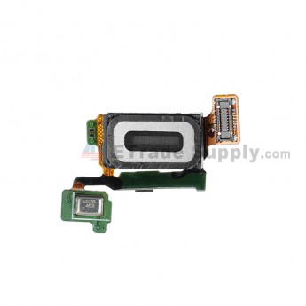 For Samsung Galaxy S6 Series Ear Speaker Flex Cable Ribbon Replacement - Grade S+