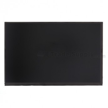 For Samsung Galaxy Tab 3 10.1 GT-P5200 LCD Screen Replacement - Grade S+