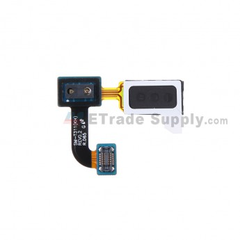 For Samsung Galaxy Tab 3 8.0 SM-T310 Ear Speaker Flex Cable Ribbon  Replacement - Grade S+