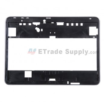 For Samsung Galaxy Tab 4 10.1 SM-T530 Front Housing Replacement - Grade S+
