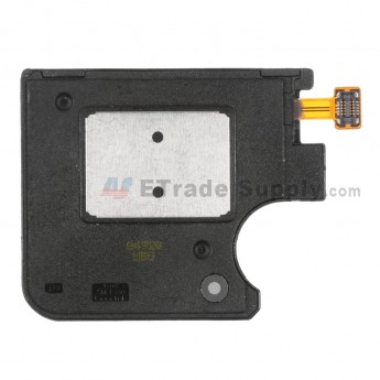 For Samsung Galaxy Tab 4 8.0 SM-T330 Loud Speaker Module Replacement - Grade S+