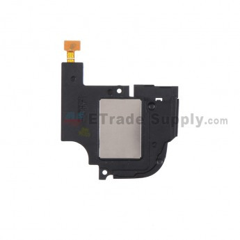 For Samsung Galaxy Tab Pro 8.4 SM-T320 Loud Speaker Module Replacement - Grade S+