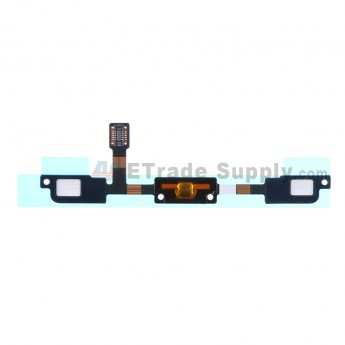 For Samsung Galaxy Tab Pro 8.4 SM-T320 Navigator Flex Cable Ribbon Replacement - Grade S+