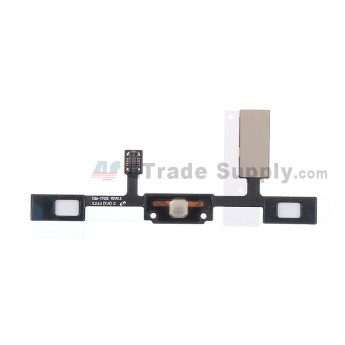 For Samsung Galaxy Tab S 8.4 SM-T700 Navigator Flex Cable Ribbon Replacement - Grade S+