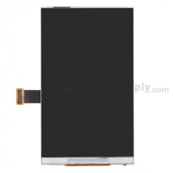 For Samsung Galaxy Trend Plus GT-S7580 LCD Screen Replacement - Grade S+