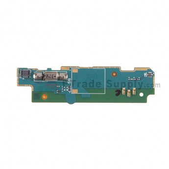 For Sony Xperia C S39h Vibrating Motor PCB Board Replacement - Grade S+
