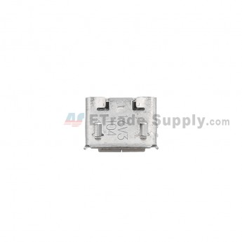 For Sony Xperia E1 Charging Port Replacement - Grade S+