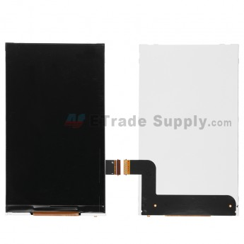 For Sony Xperia E1 LCD Screen  Replacement - Grade S+
