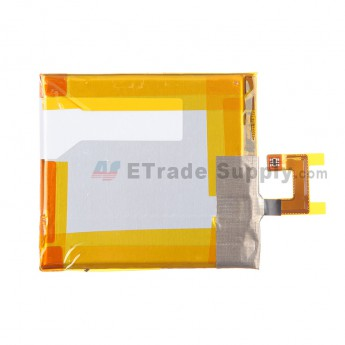 For Sony Xperia M2 Battery Replacement (2330 mAh) - Grade S+