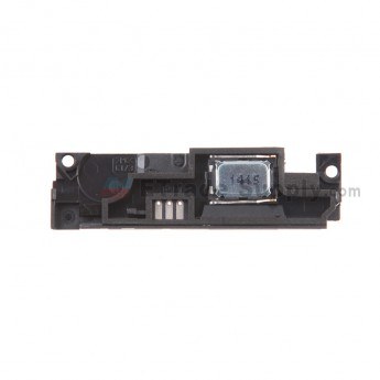 For Sony Xperia M2 Loud Speaker Module  Replacement - Grade S+