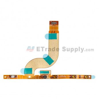 For Sony Xperia M5 Motherboard Flex Cable Ribbon  Replacement - Grade S+
