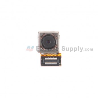 For Sony Xperia M C1905 Rear Facing Camera Replacement - Grade S+