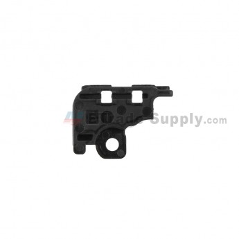 For Sony Xperia Z1 Compact Motherboard Retaining Bracket Replacement - Grade S+