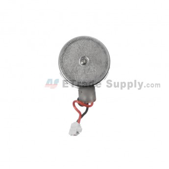 For Sony Xperia Z1 Compact Vibrating Motor Replacement - Grade S+