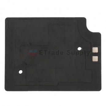 For Sony Xperia Z2 NFC Antenna Replacement - Grade R