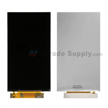 For Sony Xperia Z3 LCD Screen  Replacement - Grade S+