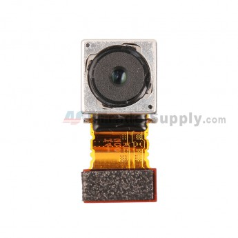 For Sony Xperia Z3+ Rear Facing Camera  Replacement - Grade S+