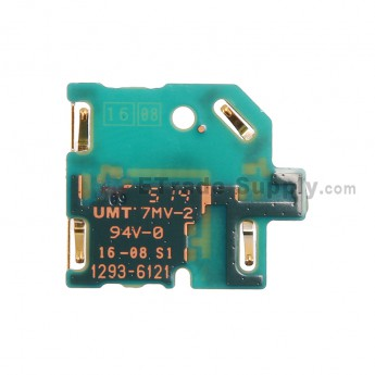 For Sony Xperia Z3+ Signal PCB Board Replacement - Grade S+