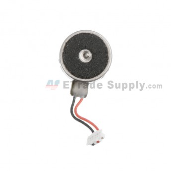 For Sony Xperia Z3+ Vibrating Motor Replacement - Grade S+