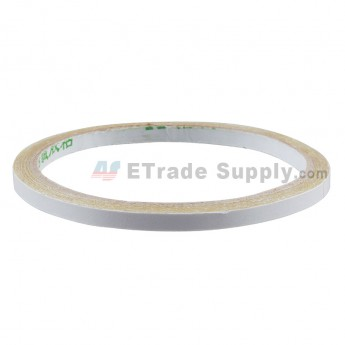 Roll of Double Sided Adhesive(10m*5mm) - Grade R
