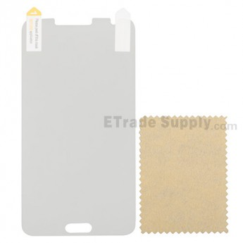 For Samsung Galaxy Note 3 Series Screen Protector Replacement - Grade R