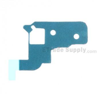 For Samsung Galaxy S4 Series Front Housing Heatsink Sticker Replacement - Grade R