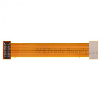 For Samsung Galaxy S4 Series LCD Screen Test Flex Cable Ribbon Replacement - Grade R