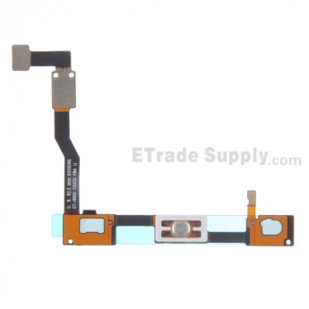 For Samsung Galaxy S II i9100 Navigator Flex Cable Ribbon Replacement - Grade R