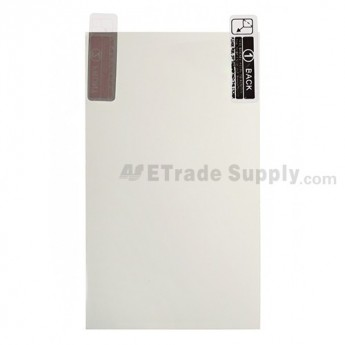 For Samsung Galaxy S III (S3) GT-I9300 Polarizer Film Replacement - Grade R