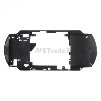 For Sony PSP 1000 Middle Plate Replacement - Grade R