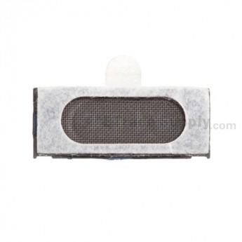 Symbol FR68, FR6000 Ear Speaker