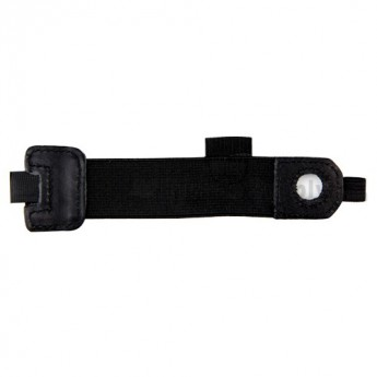 Symbol MC3000 Series, MC3070, MC3090, MC3090R, MC3090S Genuine Leather Hand Strap
