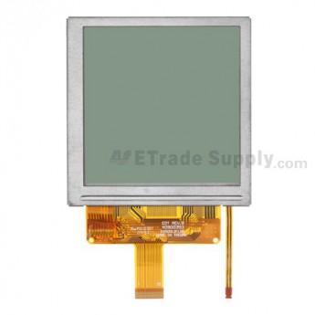OEM Symbol MC3000 Mono LCD ( Used, B Stock )