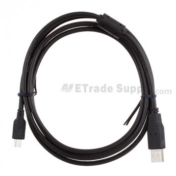 Symbol MC35 USB Cable